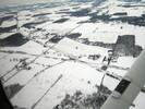 2005-01-29.1174.Aerial_Shots.jpg