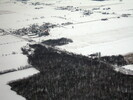 2005-01-29.1177.Aerial_Shots.jpg