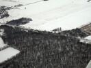 2005-01-29.1178.Aerial_Shots.jpg