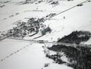 2005-01-29.1179.Aerial_Shots.jpg