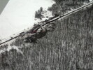 2005-01-29.1180.Aerial_Shots.jpg