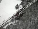 2005-01-29.1181.Aerial_Shots.jpg