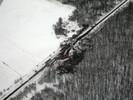 2005-01-29.1182.Aerial_Shots.jpg