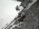 2005-01-29.1183.Aerial_Shots.jpg