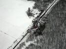 2005-01-29.1184.Aerial_Shots.jpg