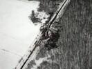 2005-01-29.1185.Aerial_Shots.jpg
