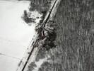 2005-01-29.1186.Aerial_Shots.jpg