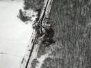 2005-01-29.1187.Aerial_Shots.jpg