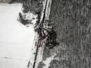 2005-01-29.1188.Aerial_Shots.jpg