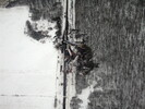 2005-01-29.1189.Aerial_Shots.jpg