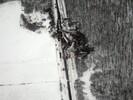 2005-01-29.1190.Aerial_Shots.jpg