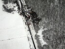 2005-01-29.1191.Aerial_Shots.jpg