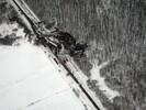 2005-01-29.1192.Aerial_Shots.jpg