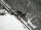 2005-01-29.1193.Aerial_Shots.jpg