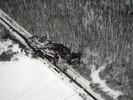 2005-01-29.1194.Aerial_Shots.jpg