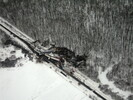 2005-01-29.1195.Aerial_Shots.jpg