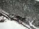2005-01-29.1196.Aerial_Shots.jpg