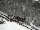 2005-01-29.1197.Aerial_Shots.jpg