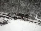 2005-01-29.1198.Aerial_Shots.jpg