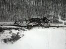 2005-01-29.1199.Aerial_Shots.jpg