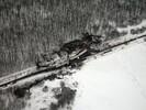 2005-01-29.1201.Aerial_Shots.jpg