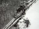 2005-01-29.1202.Aerial_Shots.jpg