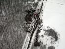 2005-01-29.1203.Aerial_Shots.jpg