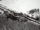 2005-01-29.1204.Aerial_Shots.jpg