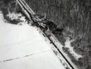 2005-01-29.1208.Aerial_Shots.jpg