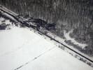 2005-01-29.1209.Aerial_Shots.jpg