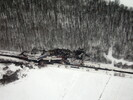 2005-01-29.1210.Aerial_Shots.jpg