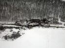 2005-01-29.1211.Aerial_Shots.jpg