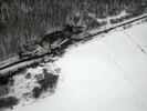 2005-01-29.1212.Aerial_Shots.jpg