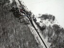 2005-01-29.1215.Aerial_Shots.jpg