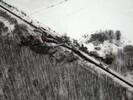 2005-01-29.1216.Aerial_Shots.jpg