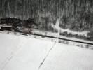 2005-01-29.1219.Aerial_Shots.jpg
