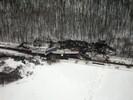 2005-01-29.1220.Aerial_Shots.jpg