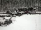 2005-01-29.1221.Aerial_Shots.jpg