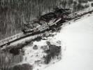 2005-01-29.1223.Aerial_Shots.jpg