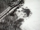 2005-01-29.1224.Aerial_Shots.jpg