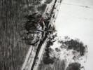 2005-01-29.1225.Aerial_Shots.jpg