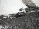 2005-01-29.1228.Aerial_Shots.jpg
