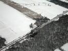 2005-01-29.1229.Aerial_Shots.jpg