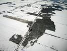 2005-01-29.1230.Aerial_Shots.jpg