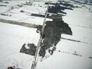 2005-01-29.1231.Aerial_Shots.jpg