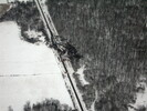 2005-01-29.1232.Aerial_Shots.jpg