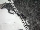 2005-01-29.1233.Aerial_Shots.jpg