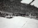 2005-01-29.1235.Aerial_Shots.jpg