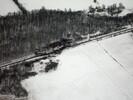 2005-01-29.1238.Aerial_Shots.jpg