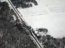 2005-01-29.1240.Aerial_Shots.jpg